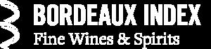 bordeaux index logo