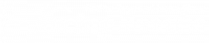 Racing Breaks logo